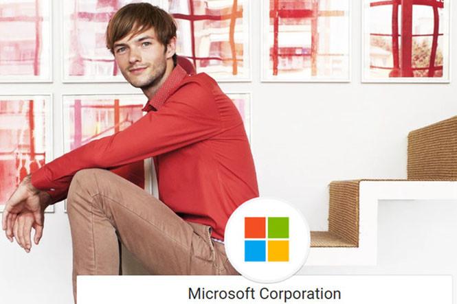 Microsoft đang cung cấp một số game miễn phí hấp dẫn cho Android