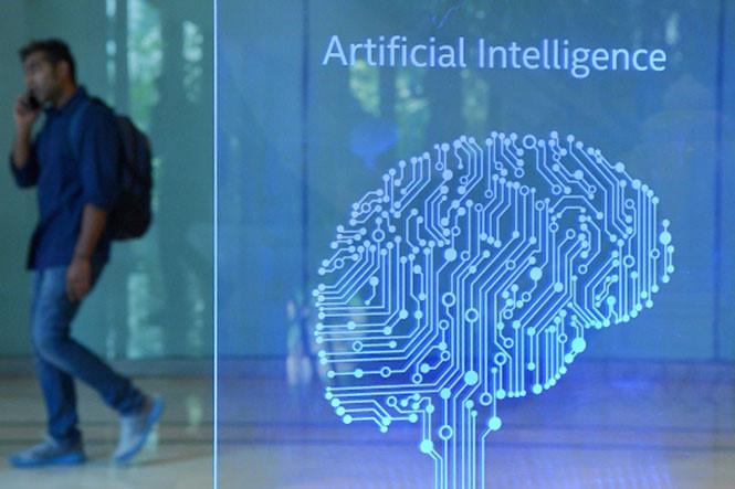 Google vừa tiếp tục hoàn thiện kỹ năng mới cho hệ thống AI của mình