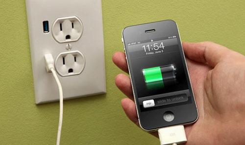 iBackupBot sẽ hữu ích để bạn kiểm tra số chu kỳ pin iPhone đã thực hiện