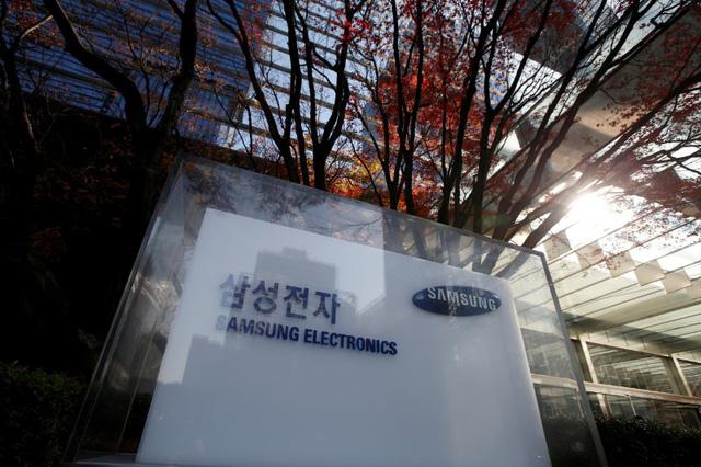 Công ty Samsung Electronics vẫn đạt mức lợi nhuận kỷ lục trong quý 3 là 10 tỉ USD.