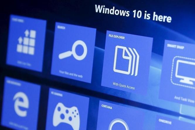 Dù không đơn giản để thực hiện, Windows Hello trên Windows 10 vẫn bị vượt qua