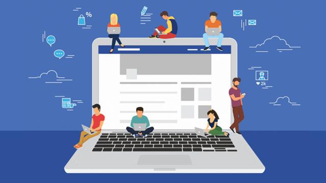 Facebook sẽ ưu tiên những nguồn tin tức 'tin cậy'