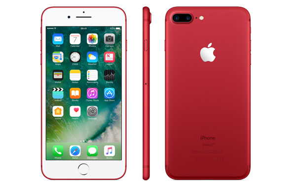 Bộ Công thương vào cuộc vụ người Việt kiện Apple