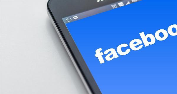 Facebook phát minh ra công cụ đếm thời gian mới