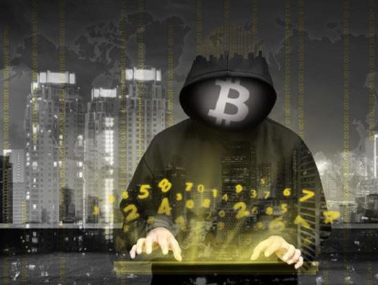 Người Việt đứng sau chiến dịch mã độc đào tiền ảo lây lan như WannaCry?