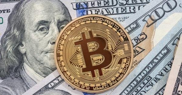 Hacker trả lại 17 triệu USD cho CoinDash