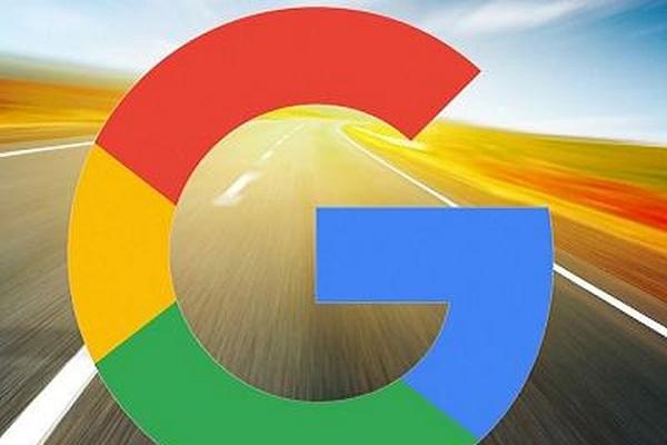 Đã có 18.000 nhân viên của Google đăng ký học khóa này.